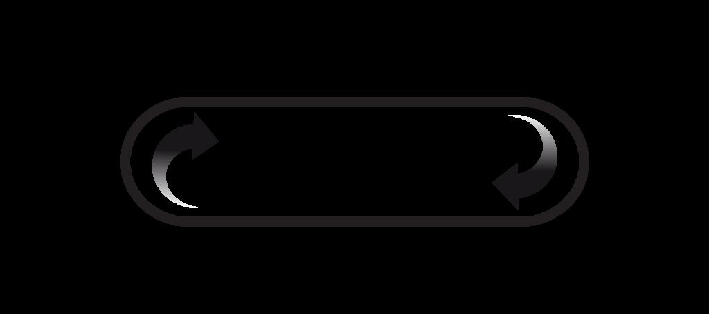 energy-switch-guarantee-energyscanner