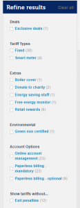 energyscanner-energy-comparison-results-filters-refine-results