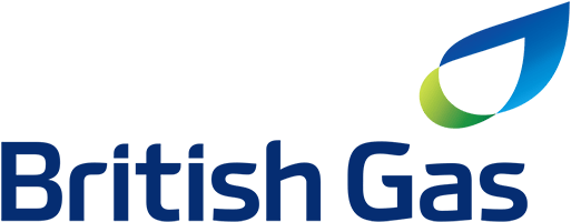 british-gas-logo-energyscanner