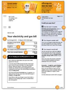 edf-energy-bill-page-1-energyscanner