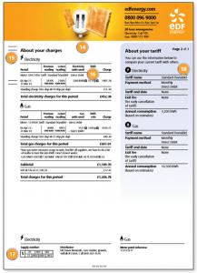 edf-energy-bill-page-2-energyscanner