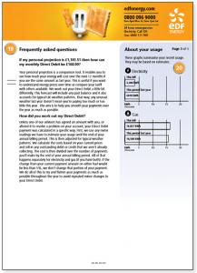 edf-energy-bill-page-3-energyscanner