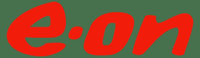 eon-logo-energyscanner