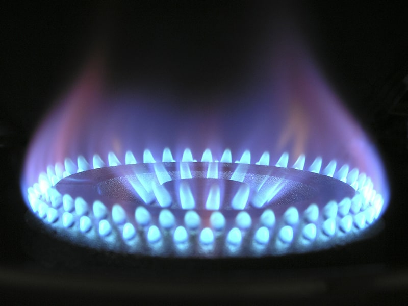 Which energy company supplies my energy? | energyscanner com