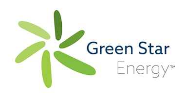 green-star-energy-logo-energyscanner