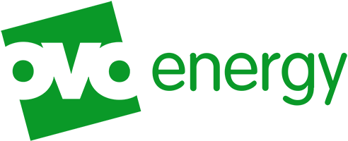 ovo-energy-logo-energyscanner