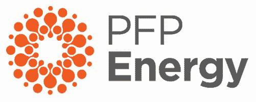 pfp-energy-logo-energyscanner