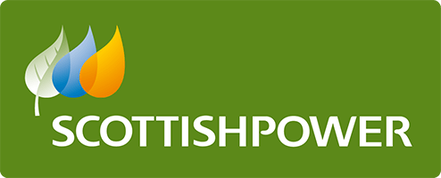 scottishpower-logo-energyscanner