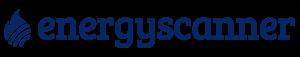 energyscanner-logo-horizontal-blue-600x113-min