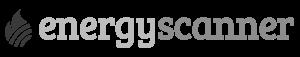 energyscanner-logo-horizontal-grey-600x113