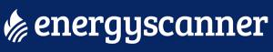 energyscanner-logo-horizontal-white-600x113