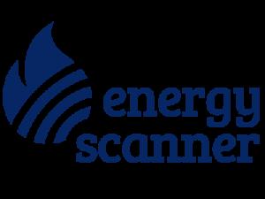 energyscanner-logo-offset-blue-400x300