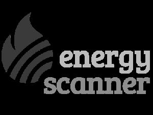 energyscanner-logo-offset-grey-400x300