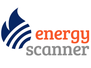 energyscanner-logo-offset-multi-colour-400x300