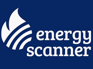 energyscanner-logo-offset-white-400x300