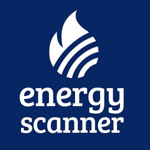 energyscanner-logo-vertical-white-400x400