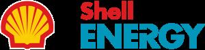 shell-energy-logo-energyscanner-808x200