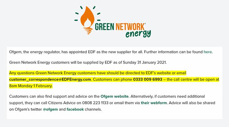 green-network-energy-goes-bust-energyscanner